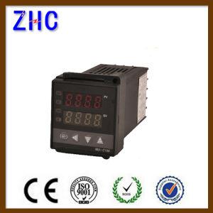 Factory Price Digital Intelligent Temperature Controller pictures & photos