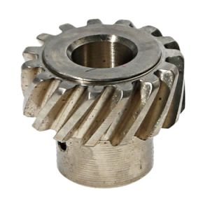 OEM Custom Spiral Bevel Gear Forging Bevel Gear pictures & photos