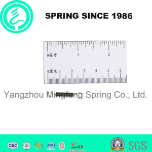 High Quality Carbon Steel Tension Spring pictures & photos