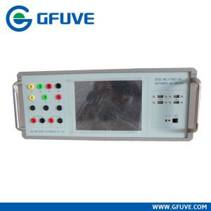 Gf302c Multi-Function Electrical Measurement Test Equipment pictures & photos