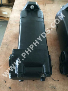 Danfoss Hydraulic Motor Oms160 pictures & photos