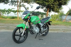 Top Quality Top Design Luxury Racing Motorcycle 250cc pictures & photos