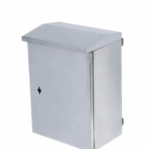 Metal Distribution Box with Competitive Price (LFCR0339) pictures & photos