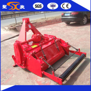 High Quality Multifunctoinal Seedbed Maker/Machine pictures & photos