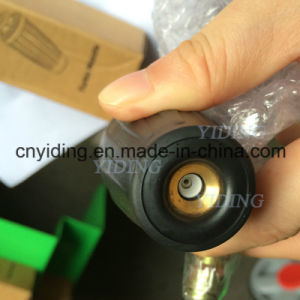 Rotating Nozzle 2500 Psi (TBN-25W) pictures & photos