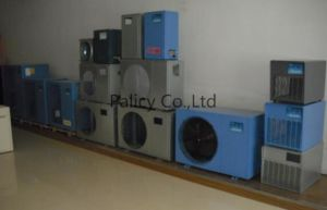 High Quality Water Cooled Scroll Water Chiller (CH-20N) pictures & photos