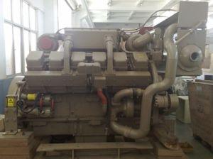 1000HP Cummins Marine Diesel Engine Fishing Boat Engine Motor Marino pictures & photos