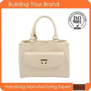 2016 New Design Beautiful Ladies Handbags pictures & photos