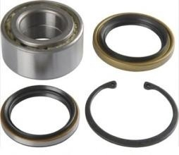 Front Wheel Hub Bearing for Mitsubishi Pajero Vkba3309