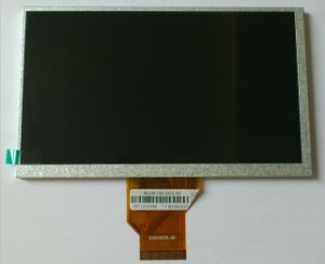 Matrix DOT TFT LCD Module pictures & photos