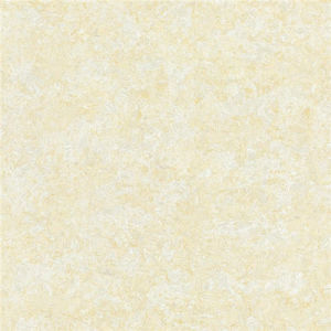 Competitive Price Polished Porcelain Tile 600X600mm pictures & photos