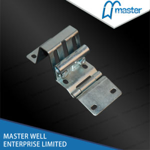 Master Well Garage Door Side Hinge pictures & photos