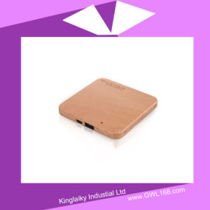 portable Mobile Power Bank for Gift with Logo (HT-001) pictures & photos