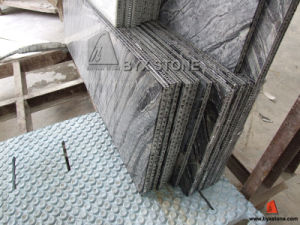 Stone Marble Composite Aluminium Interior Decorative Wall Panel pictures & photos