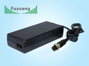 24V3a Switching Power Adapter (FY2403000) pictures & photos
