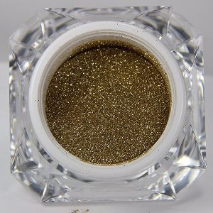 a Good Christmas Should Have Spring Glitter Powder pictures & photos