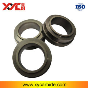Hot Sale Dongguan Xy Hard Metal Carbide Ring Dies pictures & photos