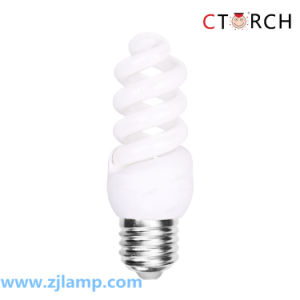 Torch Energy Saving Lamp with Ce and RoHS with 11W Ctorch pictures & photos