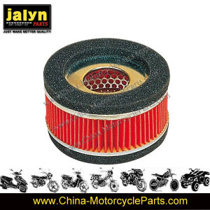 Motorcycle Parts Motorcycle Air Filter for Gy6-150 pictures & photos