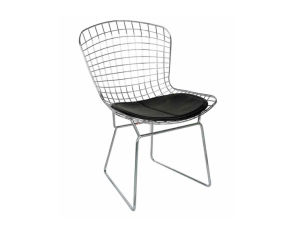 Bertoia Wire Side Chair pictures & photos