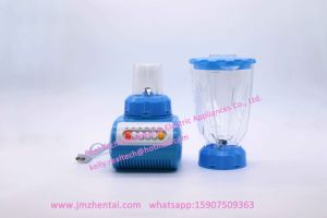 Portable Juice Mix Blender for Home Use pictures & photos