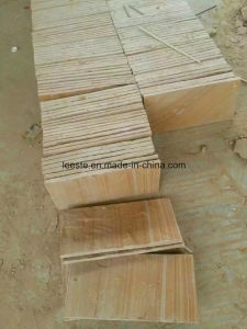 China Yellow Sandstone, Sandstone Culture Stone Mushroom Tiles pictures & photos