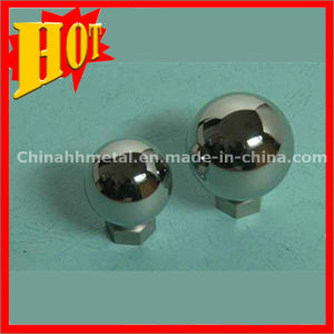 Titanium Round Ball Gr2 pictures & photos
