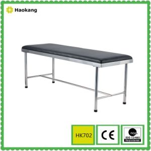 Medical Equipment for Hospital Examination Table (HK702) pictures & photos