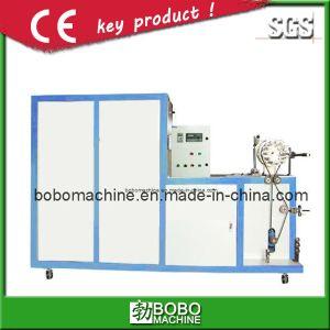 Aluminum Flexible Air Duct Machine (AFD-600) pictures & photos