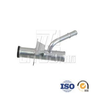 Auto Parts Fluid Connector Pipe Bending Car Accessories pictures & photos