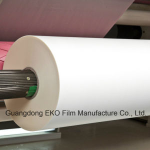 Shoe Packing Box BOPP Thermal Lamination Film pictures & photos