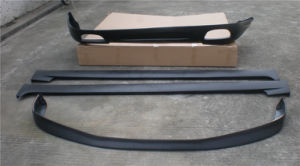 PU Plastic Body Kits for Toyota Crown 2010 pictures & photos