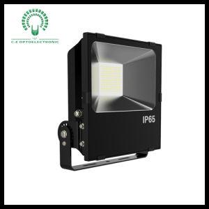 High Power Most Powerful 200watt LED Flood Light pictures & photos
