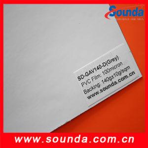 Super Quality 140g Self Adhesive Vinyl pictures & photos