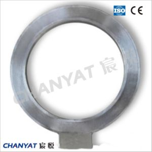 Blank, Spacer, Figure 8 Blind Flange (Monel400, Inconel600, Inconel800, N089040) pictures & photos