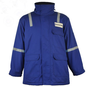 Waterproof Thermal Workwear Jacket pictures & photos