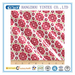 Anti-Bacterial Soft Fashion Cheap Fabric pictures & photos