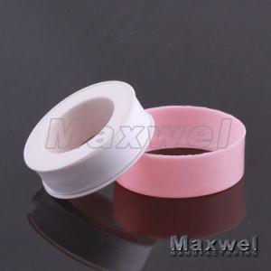 Heat Resistant Masking Tape, Teflon Tape, PTFE Tape pictures & photos