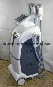 2017 New Cryolipolysis Beauty Salon Equipment pictures & photos
