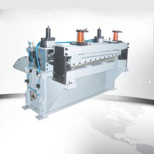 Ncfc-200A Model Aluminum Cutting Machine for Sale