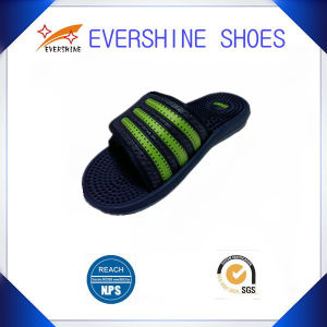 Children EVA Material Slipper