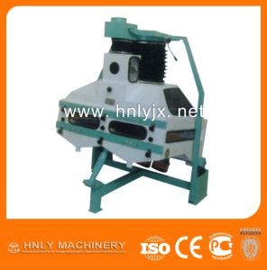Stone Removing Machine Rice De-Stoner pictures & photos