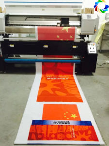 Indoor, Outdoor Advertising Banner Printing. pictures & photos