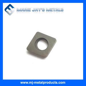 Tungsten Carbide Shims Ivsn-322 pictures & photos