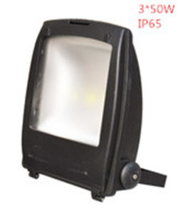150W Alibaba Express Outdoor LED Flood Light The Lamp pictures & photos