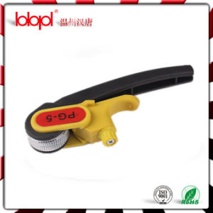 Cable Sheath Stripper Directional, Tube Cutter, Cable-Knife, Hand Cutting Tools, Tools Pneumatic pictures & photos