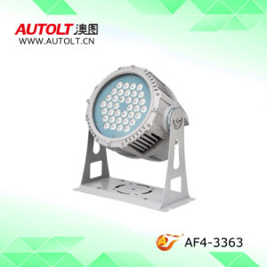 IP65 High Power Outdoor Spot Light LED