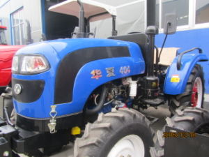 35HP Foton Lovol Tractor with Ce/EPA pictures & photos
