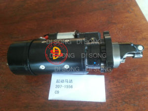 Start Motor for Cat Engine Part (c9) pictures & photos