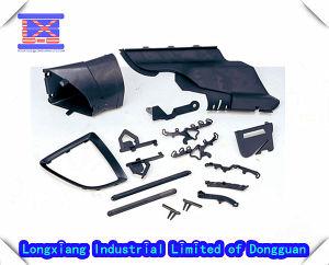Plastic Injection Parts Plastic Parts for Automotive, Electronics, Home Appliances, Medical, Toys etc pictures & photos